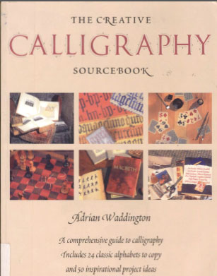 crative-calligraphy